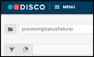 2019-04-12_Failure_processingStatus.png