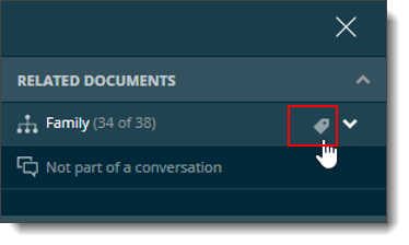Related_documents.png
