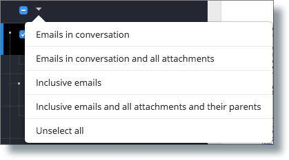conversation-select-documents-2.png