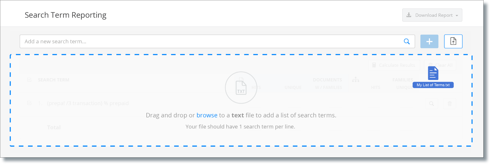 search-term-reporting-drag-drop.png
