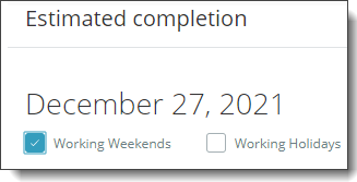 estimated_completion_date.png