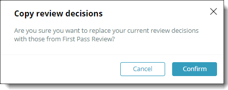 copy_review_decisions_3.png