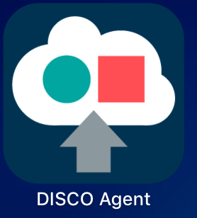 disco-agent.png