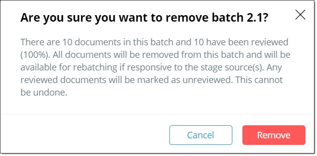 warning_remove_batch.png