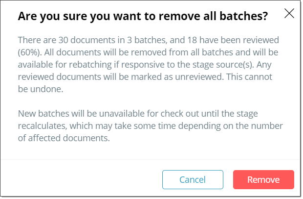 warning_remove_all_batches.png