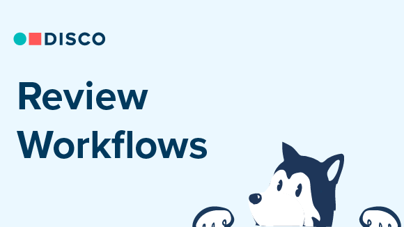 review_workflows.png
